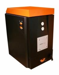 Kotel OPOP H420EKO 17 - 20 kW emisní třída tři, ČSN EN 303-5