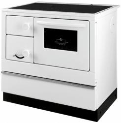 Kuchyňský sporák OKONOM 85 / FIKO DeLuxe AQUA